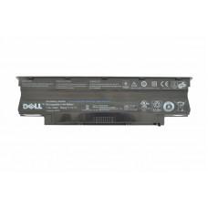 Аккумуляторная батарея для ноутбука Dell 04YRJH 11.1V Black 4400mAh Orig