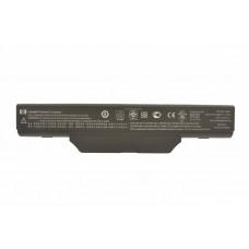Аккумуляторная батарея для ноутбука HP Compaq HSTNN-IB52 HP 550 14.4V Black 4400mAh Orig