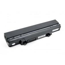 Аккумулятор для ноутбуков DELL Inspiron 1320 (Y264R, DE 1320 3S2P) 11.1V 4400mAh