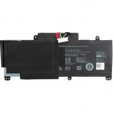 Аккумулятор для ноутбуков DELL Venue 8 Pro 5830 Tablet (74XCR) 3.7V 18Wh (original)
