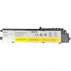 Аккумулятор для ноутбуков LENOVO Erazer Y40-70 (L13M4P01) 7.4V 6400mAh