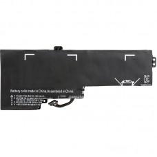 Аккумулятор для ноутбуков IBM/LENOVO ThinkPad A485, T480 (SB10K97577) 11.46V 2095mAh (original)