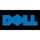 Батареи для ноутбуков Dell