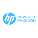 Батарея для ноутбука HP 550