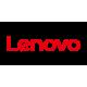 Батареи для ноутбуков Lenovo