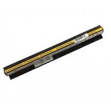 Аккумуляторная батарея Lenovo L12L4A02 IdeaPad G400s G410s G505s S410p Z710 L12L4E01 L12M4A02
